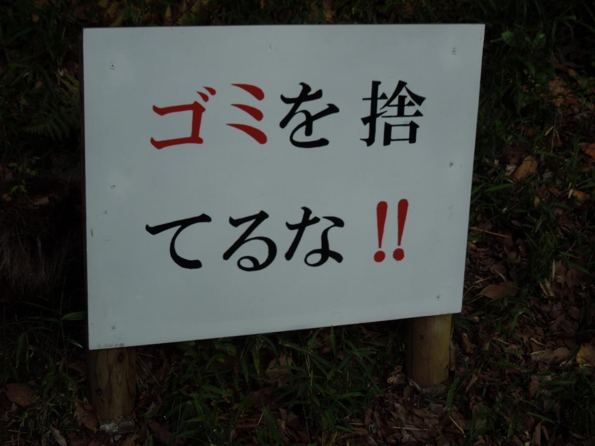 f:id:Ikegamiblog_tokyo:20200614133100j:plain