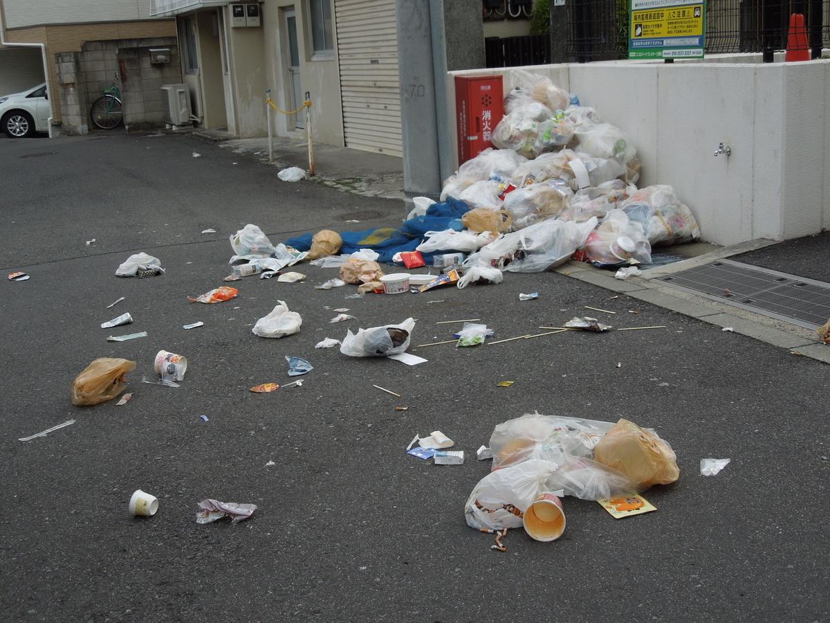 f:id:Ikegamiblog_tokyo:20200614133154j:plain