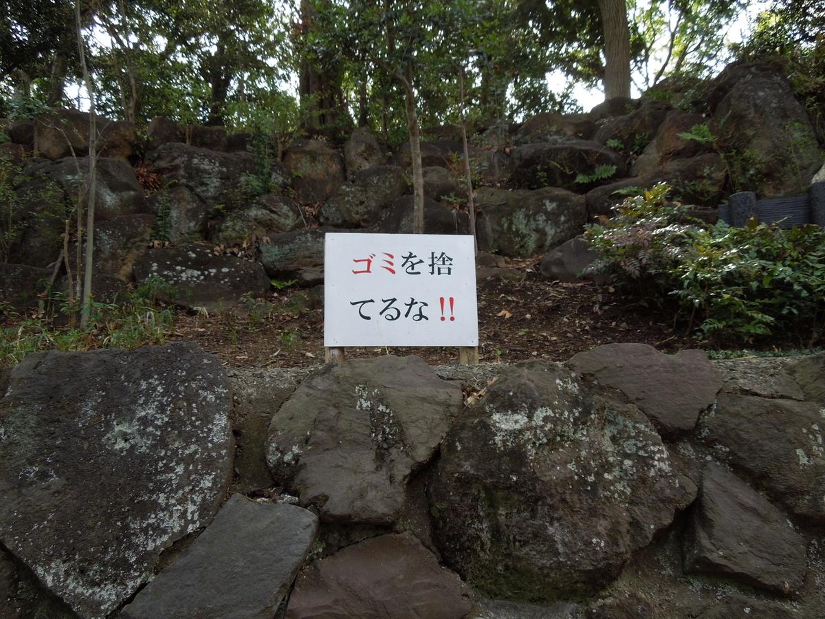 f:id:Ikegamiblog_tokyo:20200614201903j:plain