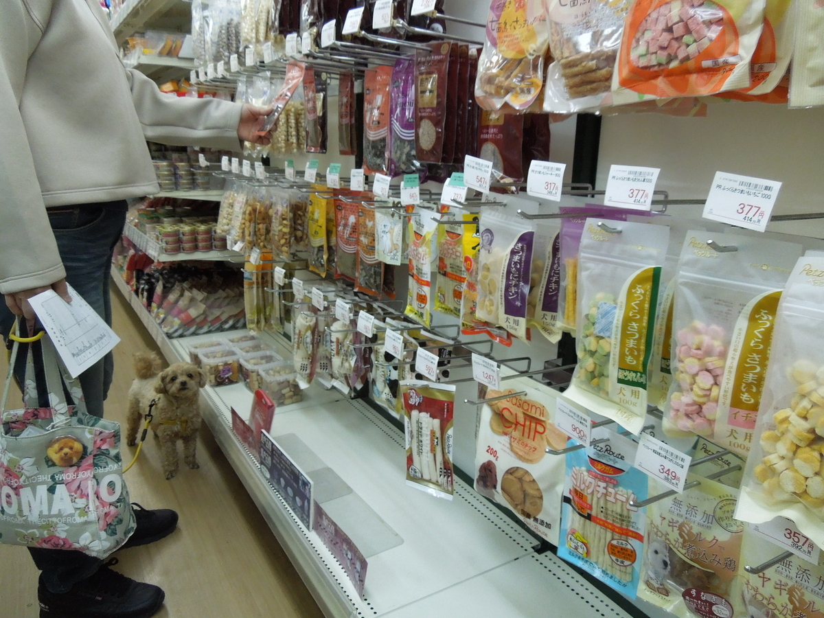 f:id:Ikegamiblog_tokyo:20200614213008j:plain