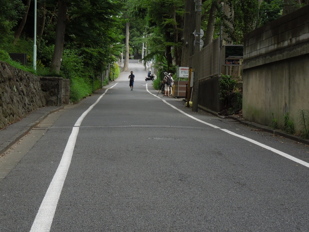 f:id:Ikegamiblog_tokyo:20200620224013j:plain