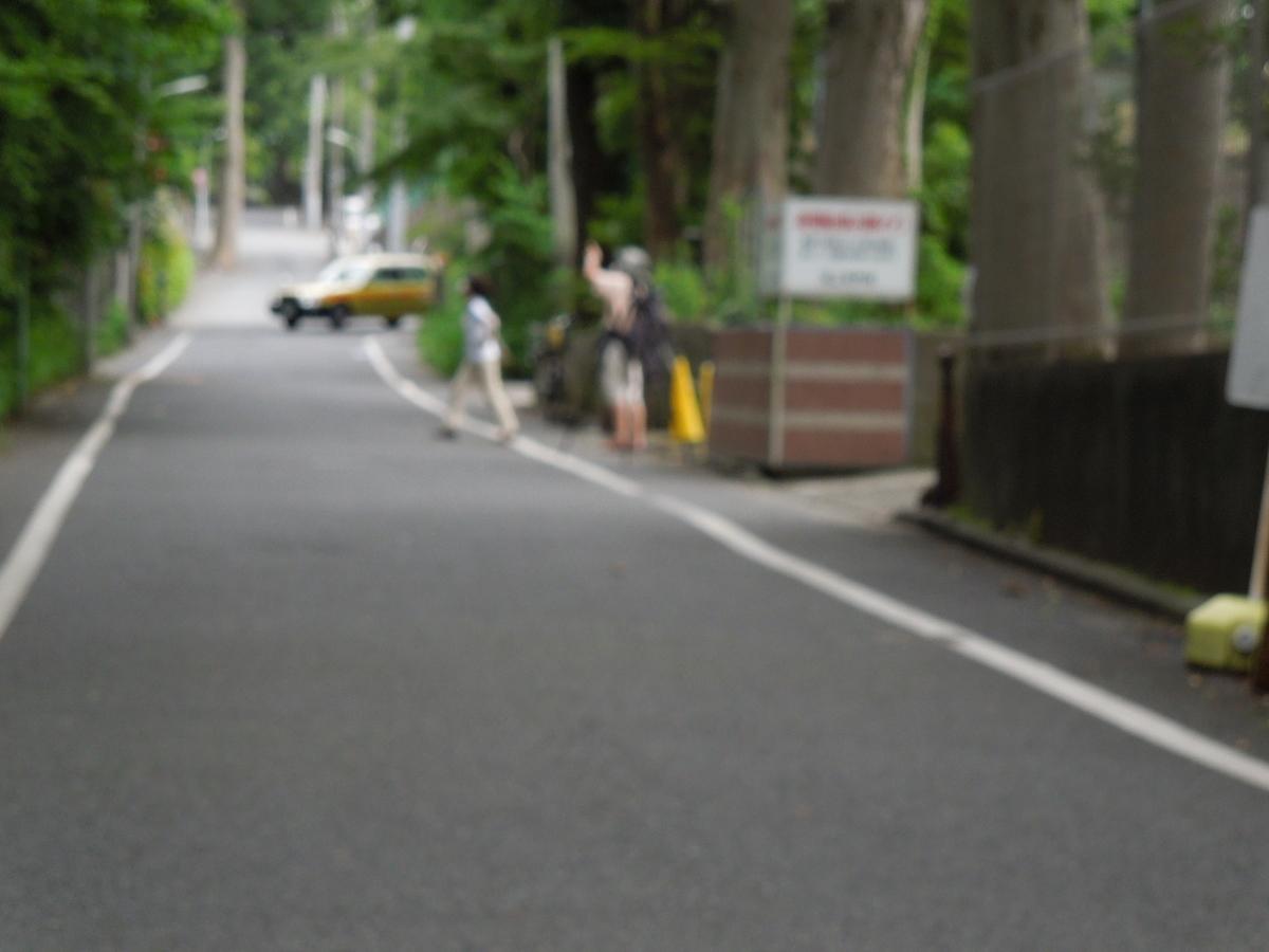 f:id:Ikegamiblog_tokyo:20200620224550j:plain