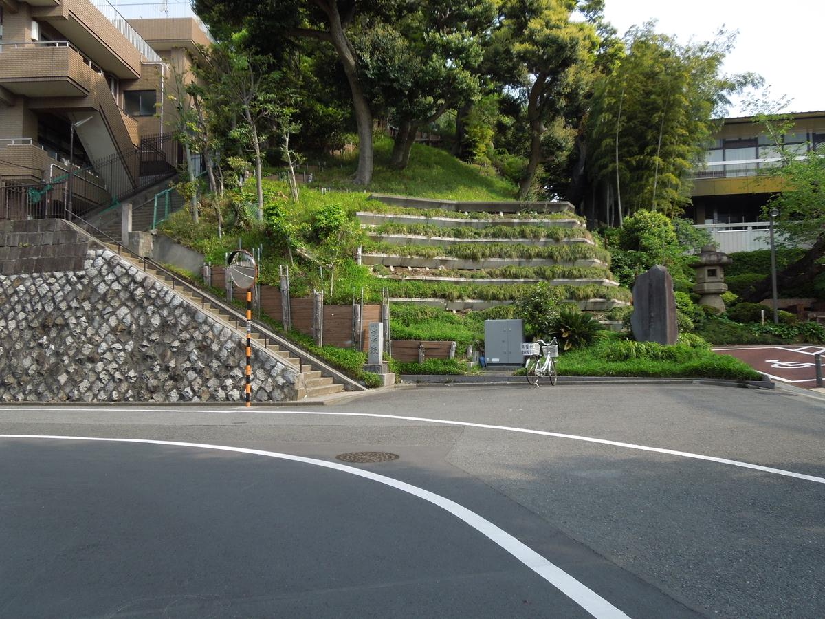 f:id:Ikegamiblog_tokyo:20200701132216j:plain