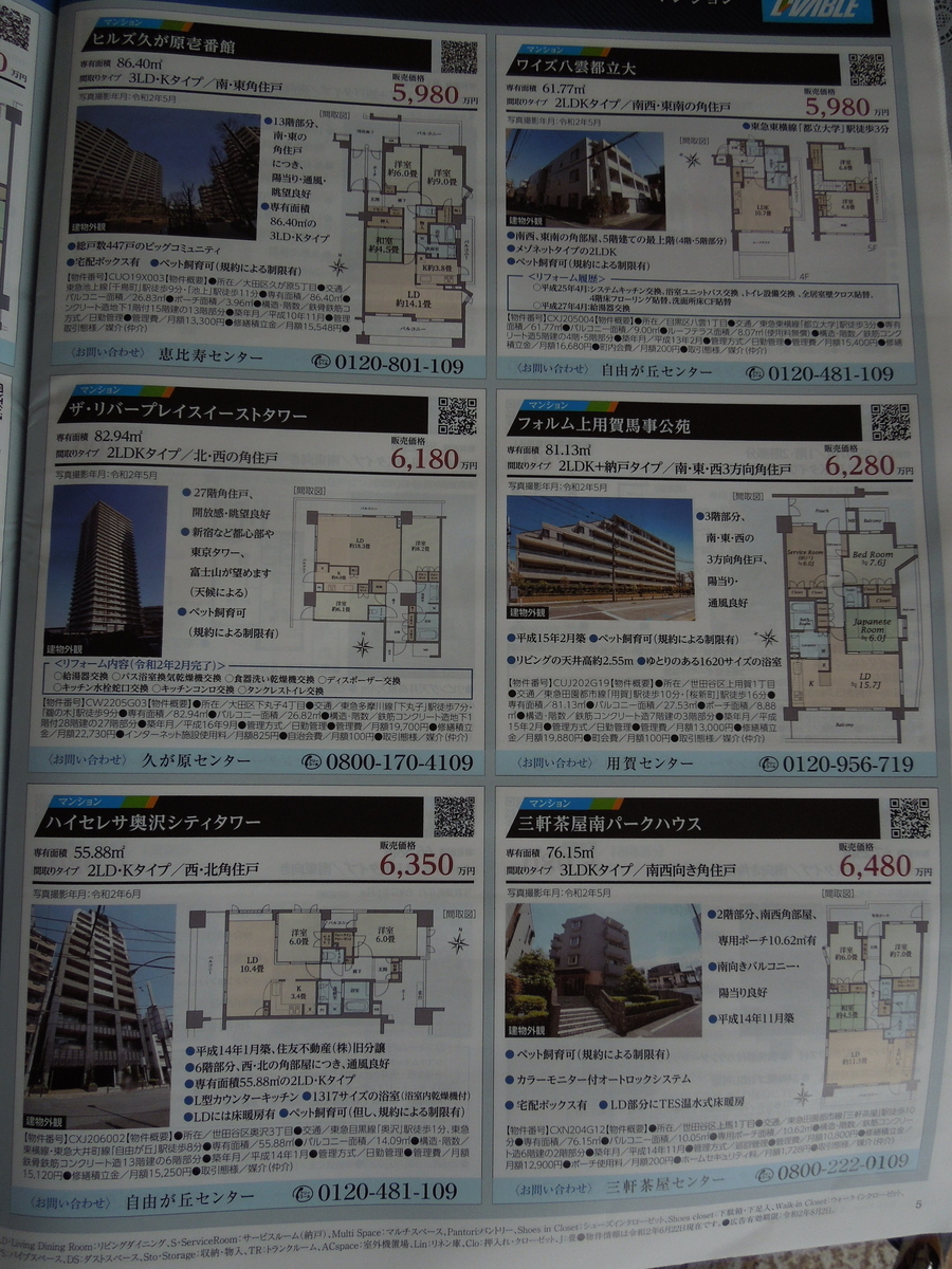 f:id:Ikegamiblog_tokyo:20200704102650j:plain