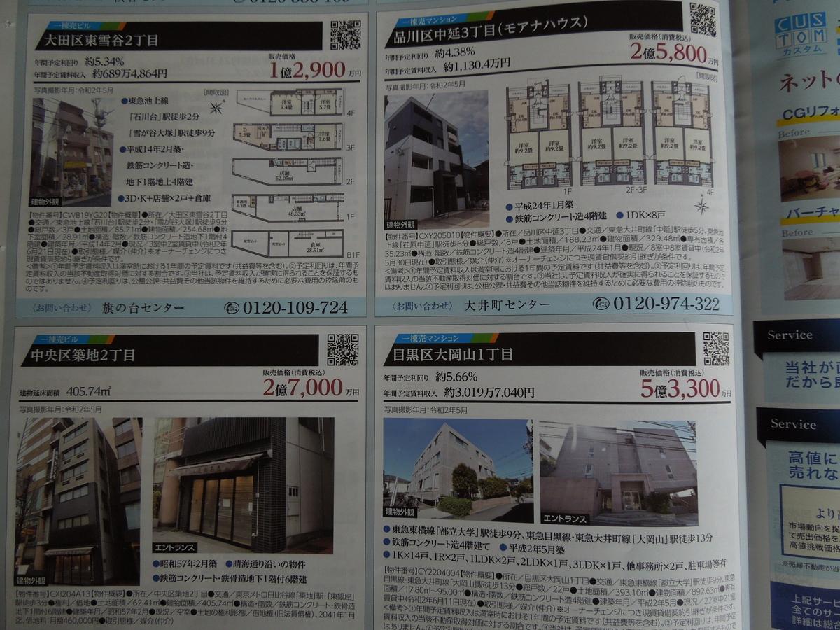 f:id:Ikegamiblog_tokyo:20200704102740j:plain