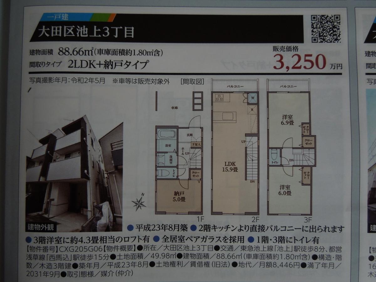 f:id:Ikegamiblog_tokyo:20200704103007j:plain