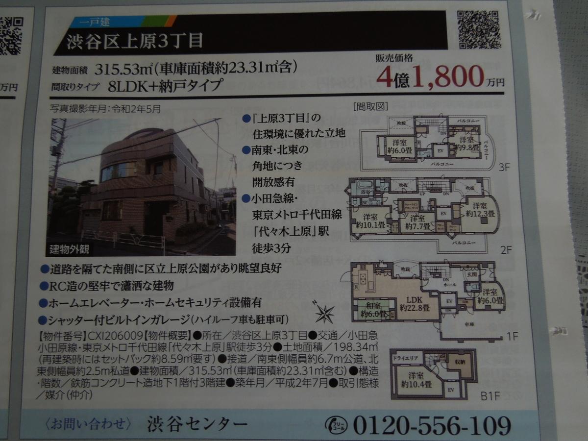 f:id:Ikegamiblog_tokyo:20200704103045j:plain
