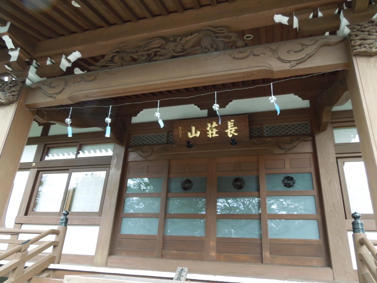 f:id:Ikegamiblog_tokyo:20200711211755j:plain