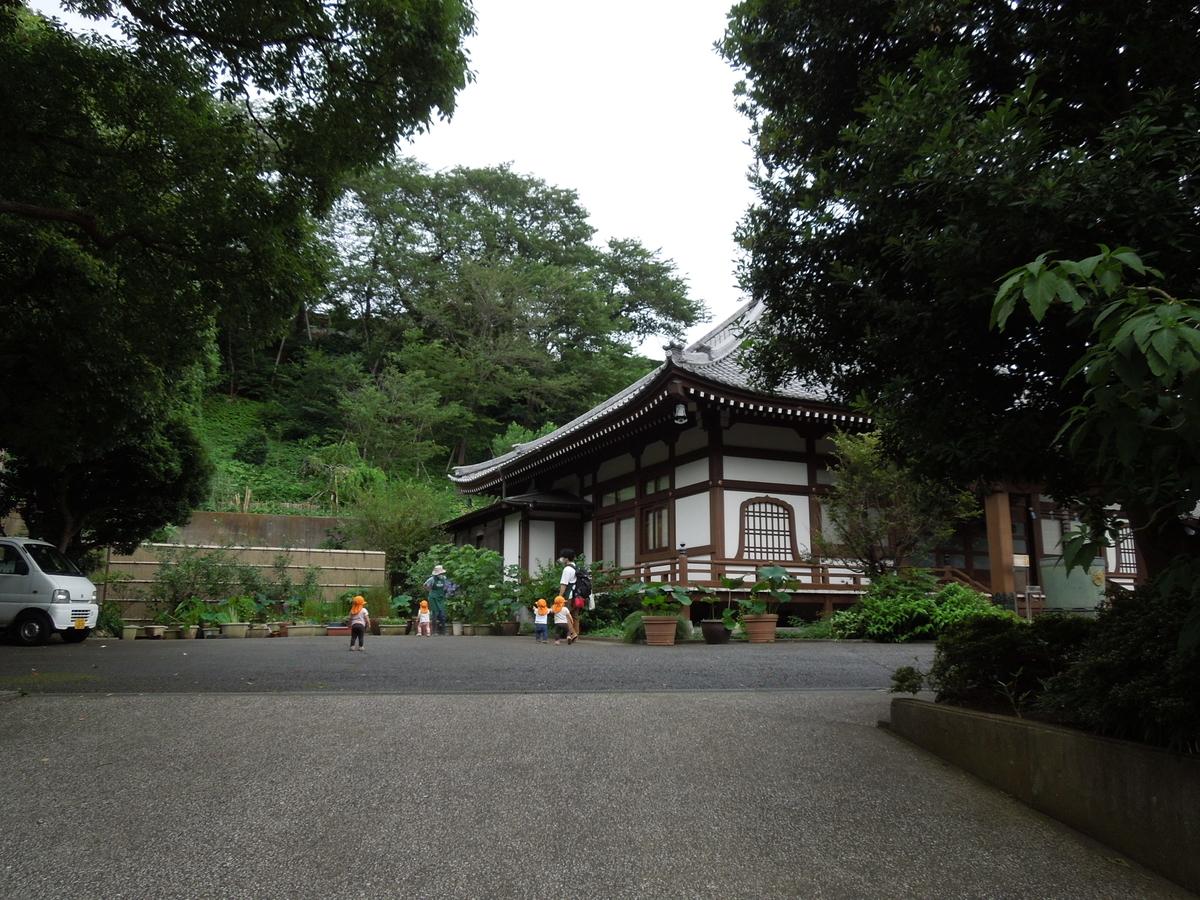 f:id:Ikegamiblog_tokyo:20200711212811j:plain
