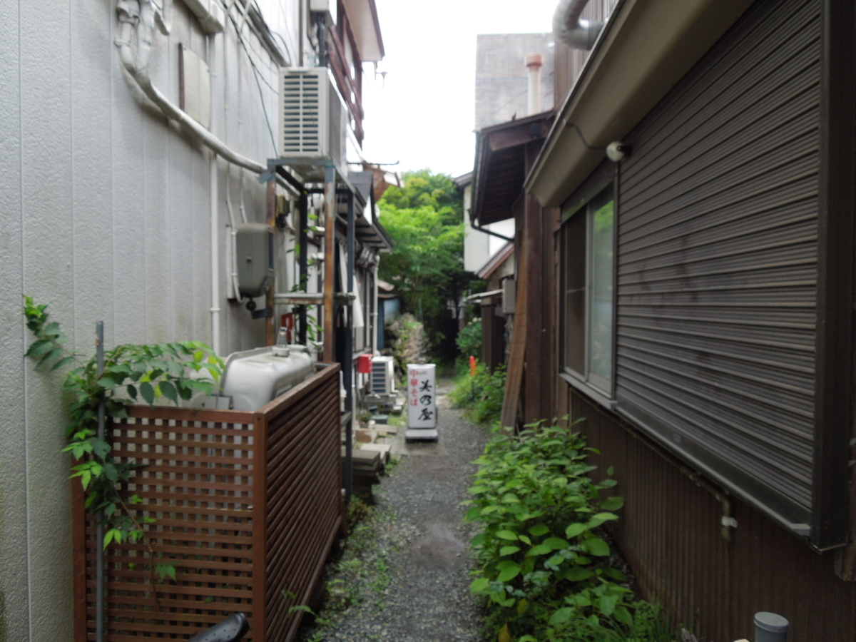 f:id:Ikegamiblog_tokyo:20200720111135j:plain