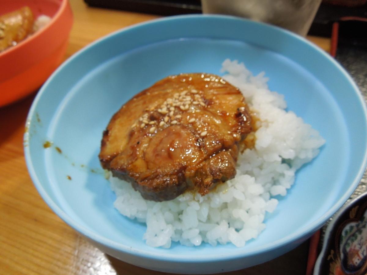 f:id:Ikegamiblog_tokyo:20200720111331j:plain
