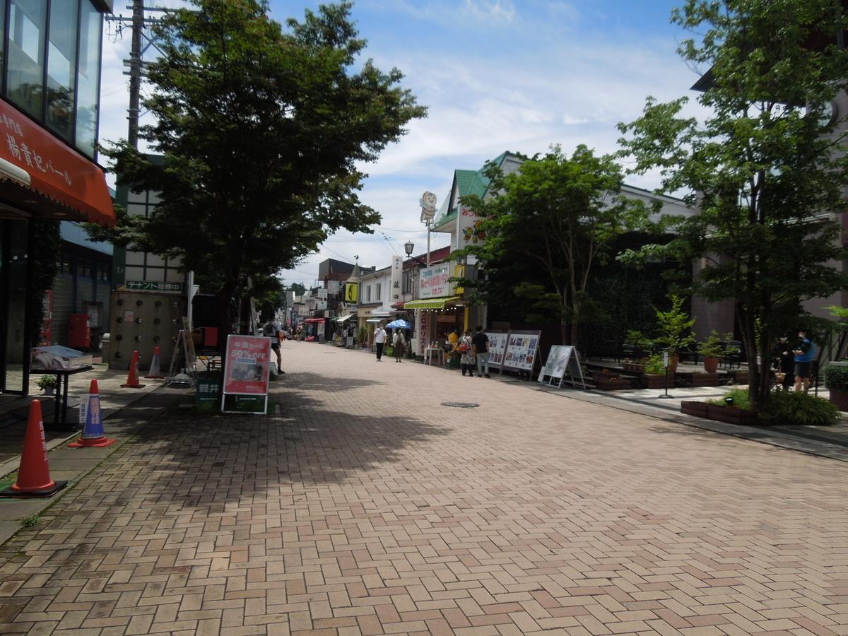 f:id:Ikegamiblog_tokyo:20200721204727j:plain