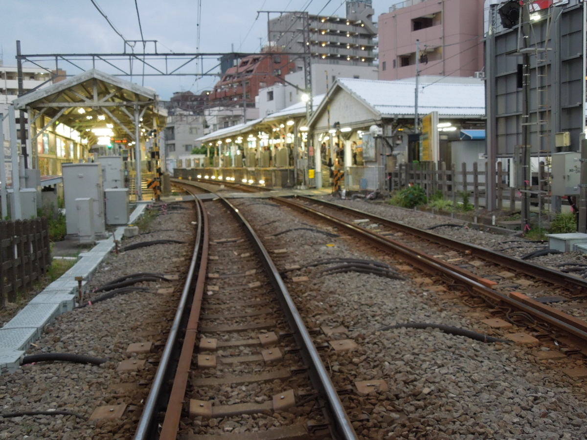 f:id:Ikegamiblog_tokyo:20200721222201j:plain