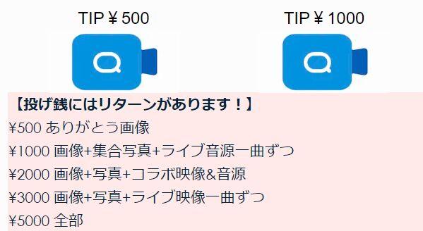 f:id:Ikegamiblog_tokyo:20200724171318j:plain