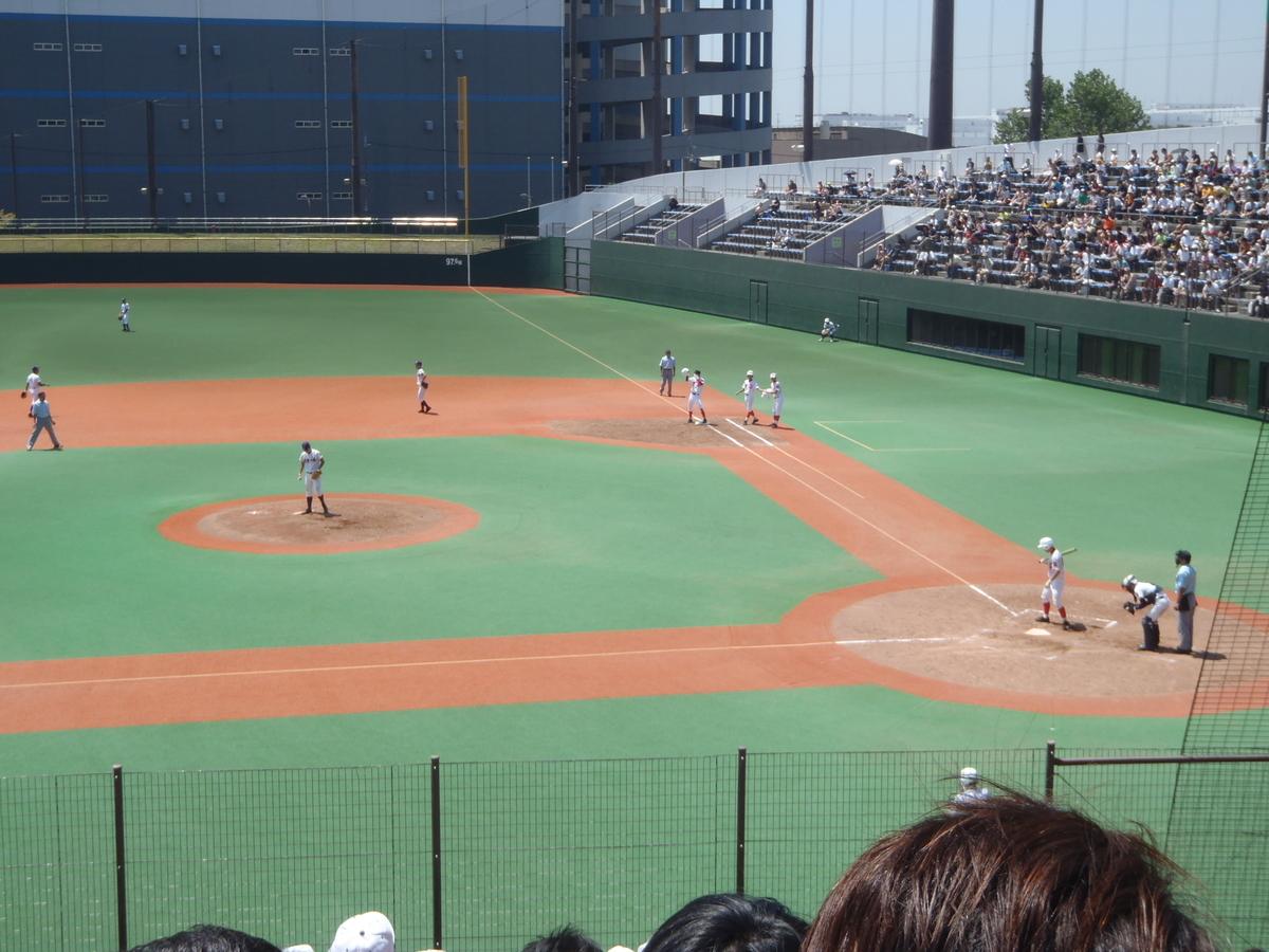 f:id:Ikegamiblog_tokyo:20200727211710j:plain