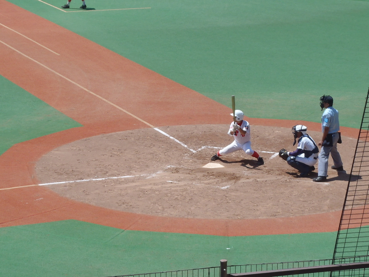 f:id:Ikegamiblog_tokyo:20200727212157j:plain