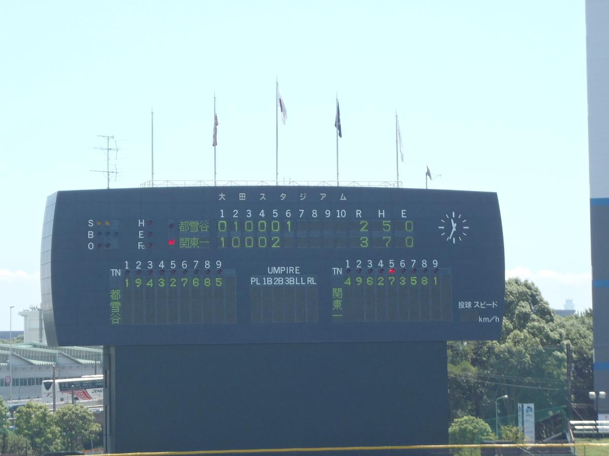 f:id:Ikegamiblog_tokyo:20200727212227j:plain