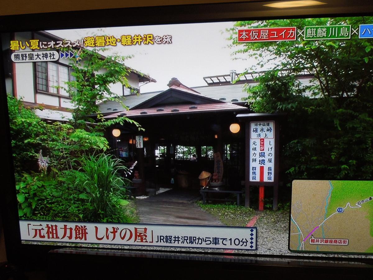 f:id:Ikegamiblog_tokyo:20200804222247j:plain