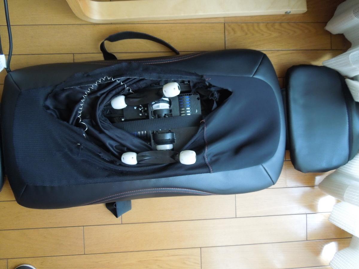 f:id:Ikegamiblog_tokyo:20200805205031j:plain