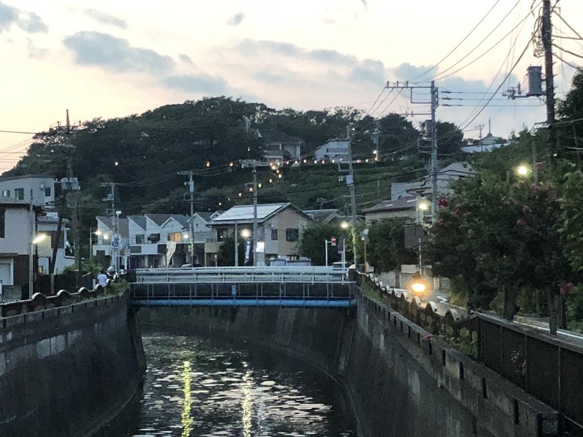 f:id:Ikegamiblog_tokyo:20200815203818j:plain