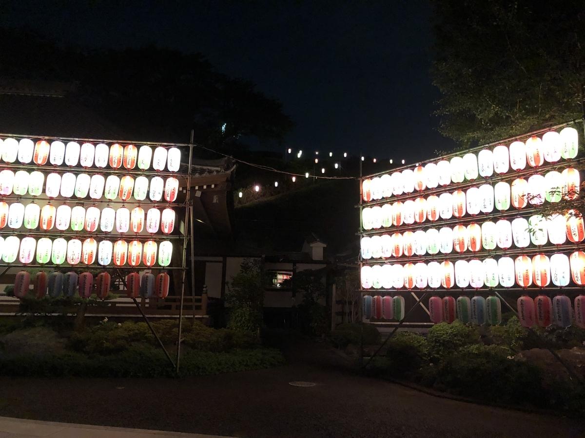 f:id:Ikegamiblog_tokyo:20200815203845j:plain