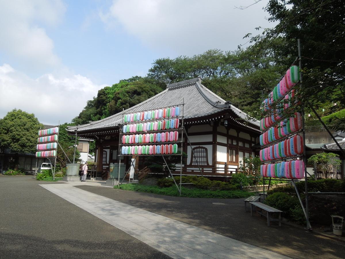 f:id:Ikegamiblog_tokyo:20200815203948j:plain