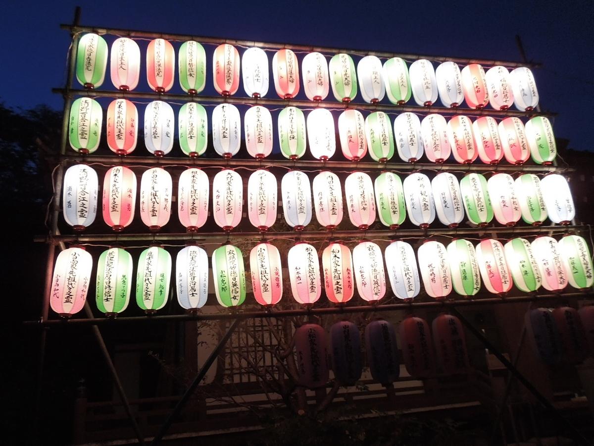 f:id:Ikegamiblog_tokyo:20200815204227j:plain