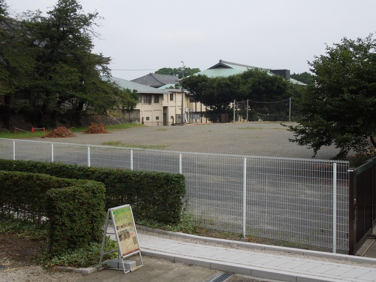f:id:Ikegamiblog_tokyo:20200818090828j:plain