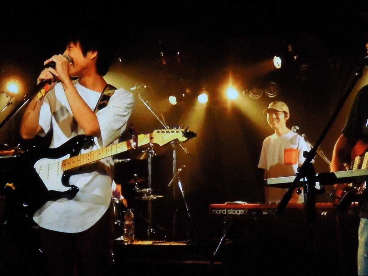 f:id:Ikegamiblog_tokyo:20200830164857j:plain