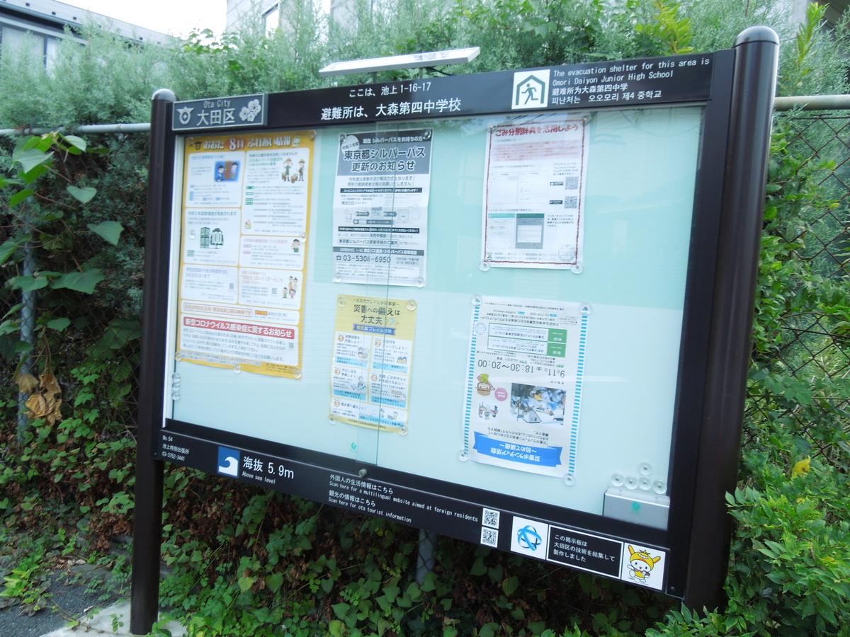 f:id:Ikegamiblog_tokyo:20200831212304j:plain