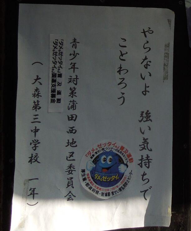 f:id:Ikegamiblog_tokyo:20200902204100j:plain