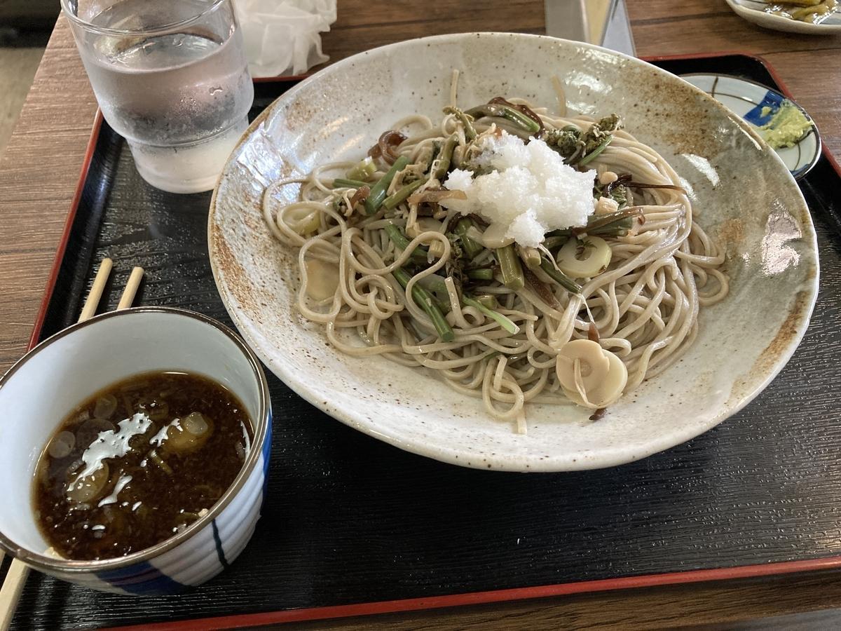 f:id:Ikegamiblog_tokyo:20200912192207j:plain