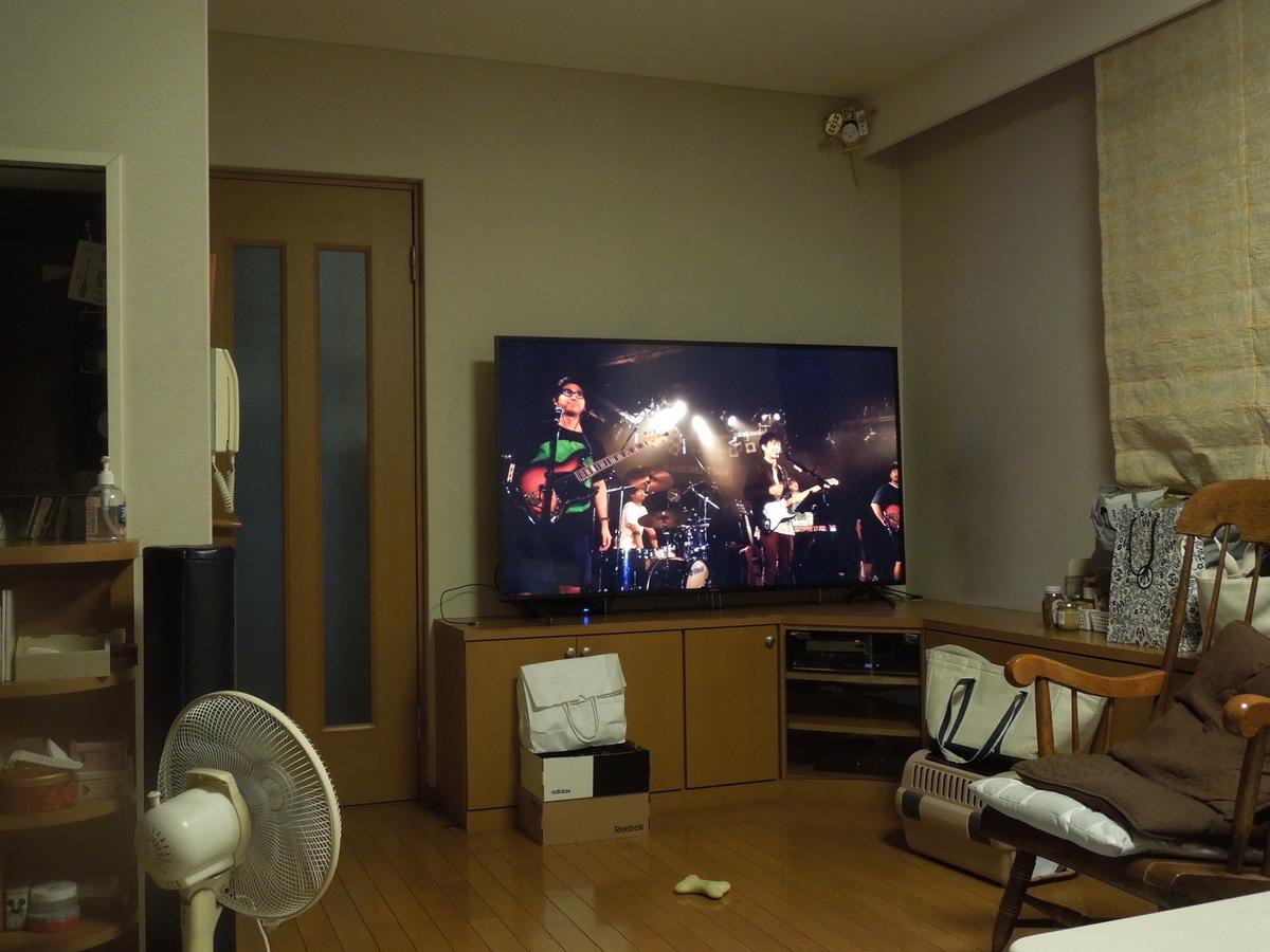 f:id:Ikegamiblog_tokyo:20200922224323j:plain