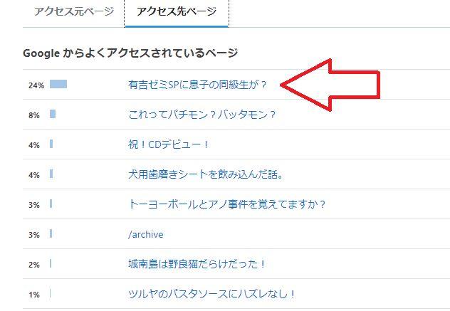 f:id:Ikegamiblog_tokyo:20200927104237j:plain