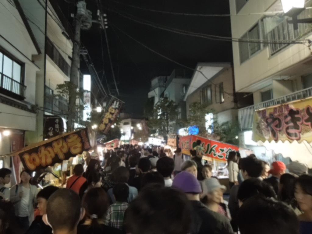 f:id:Ikegamiblog_tokyo:20200930212433j:plain