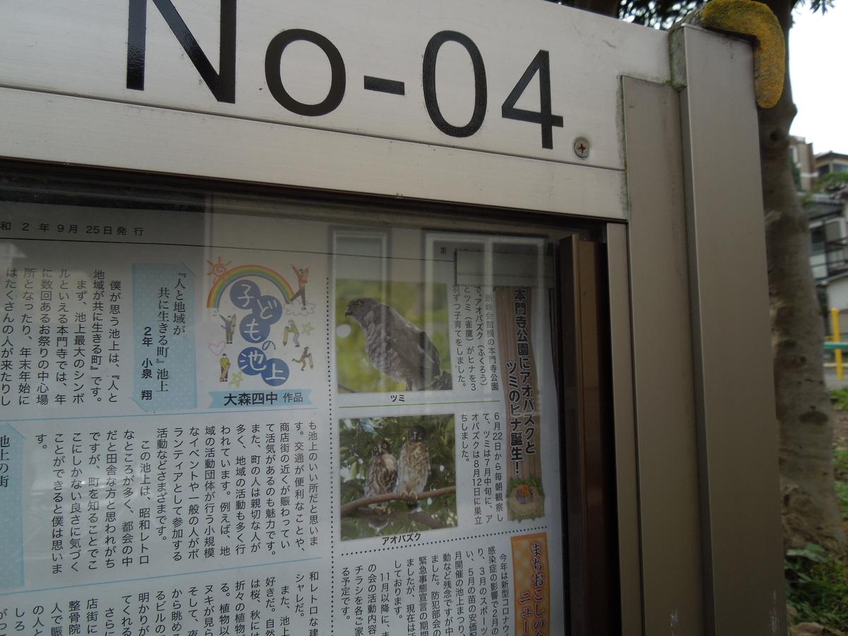 f:id:Ikegamiblog_tokyo:20201025214413j:plain