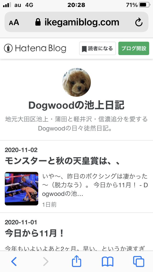 f:id:Ikegamiblog_tokyo:20201104203755p:plain