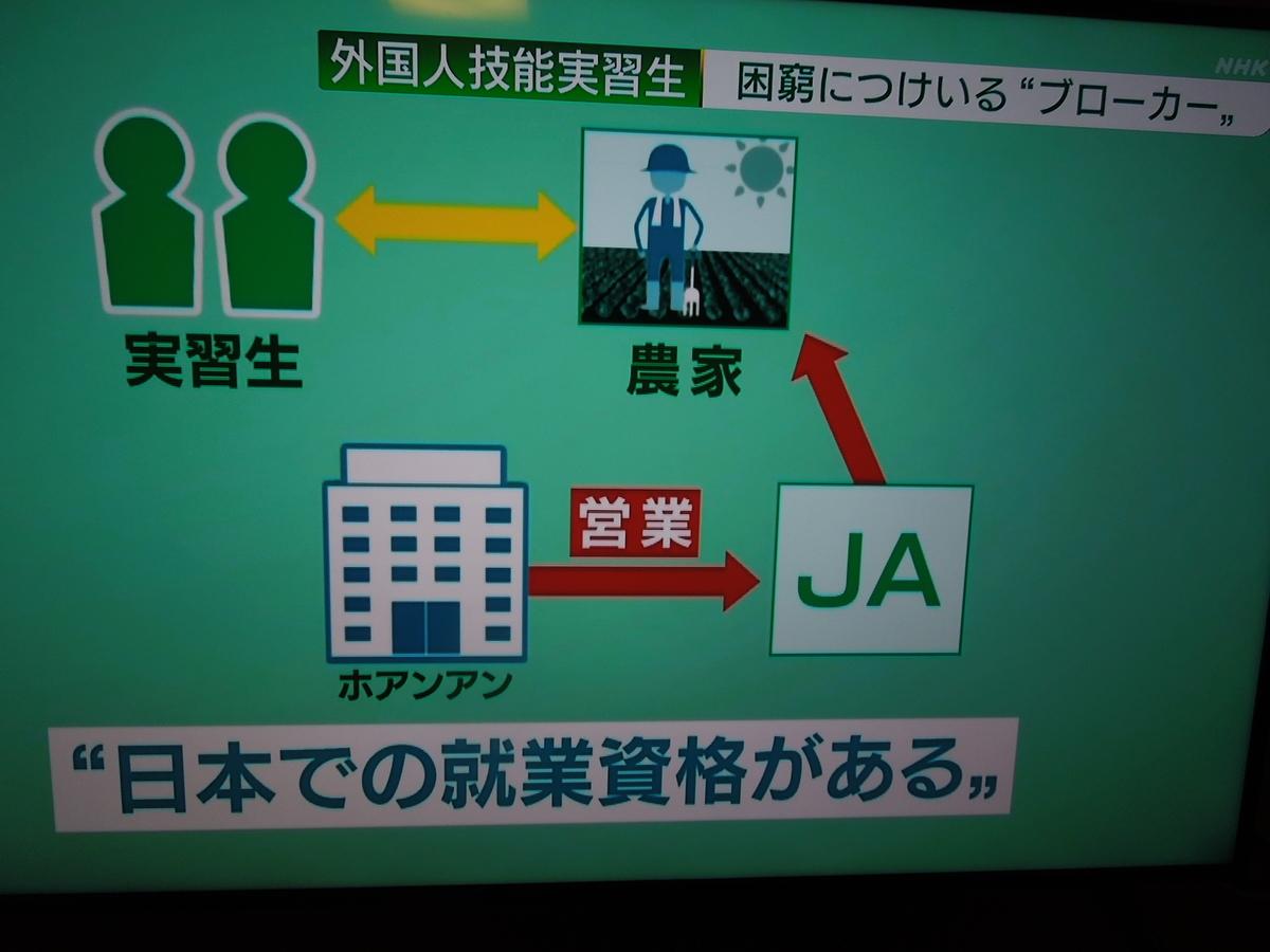 f:id:Ikegamiblog_tokyo:20201114221502j:plain