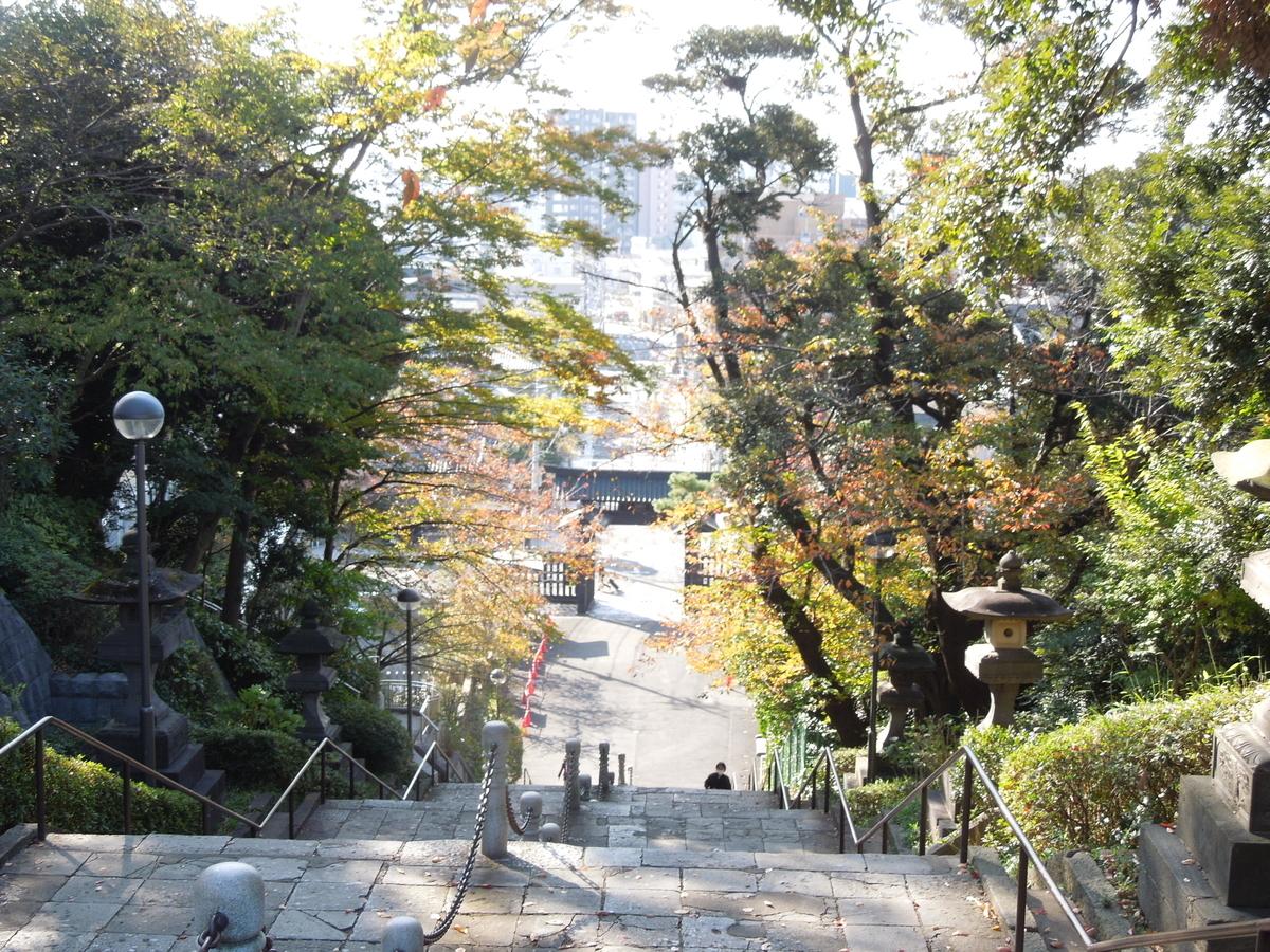 f:id:Ikegamiblog_tokyo:20201123204420j:plain