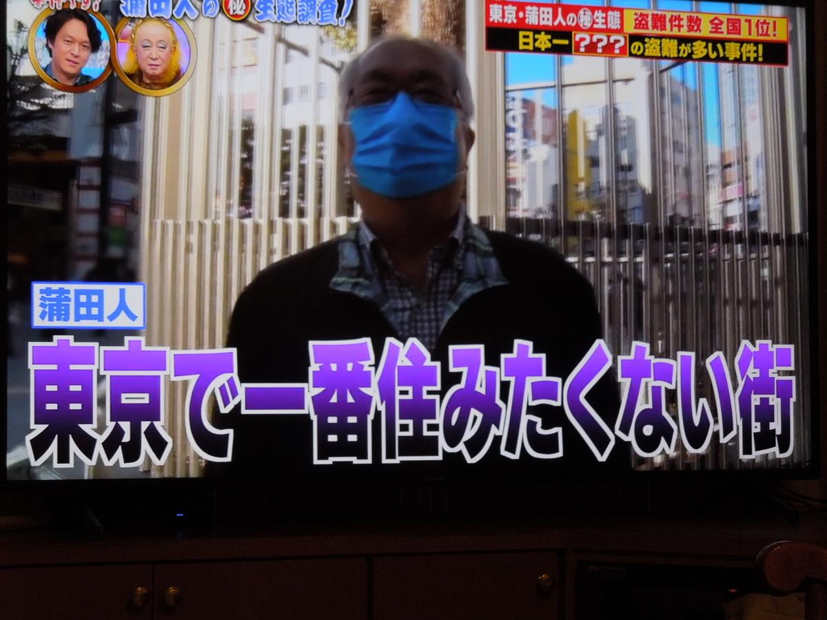 f:id:Ikegamiblog_tokyo:20201204223518j:plain