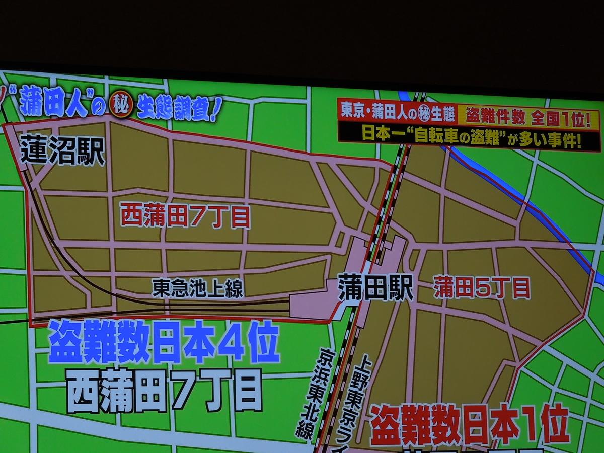 f:id:Ikegamiblog_tokyo:20201204223619j:plain