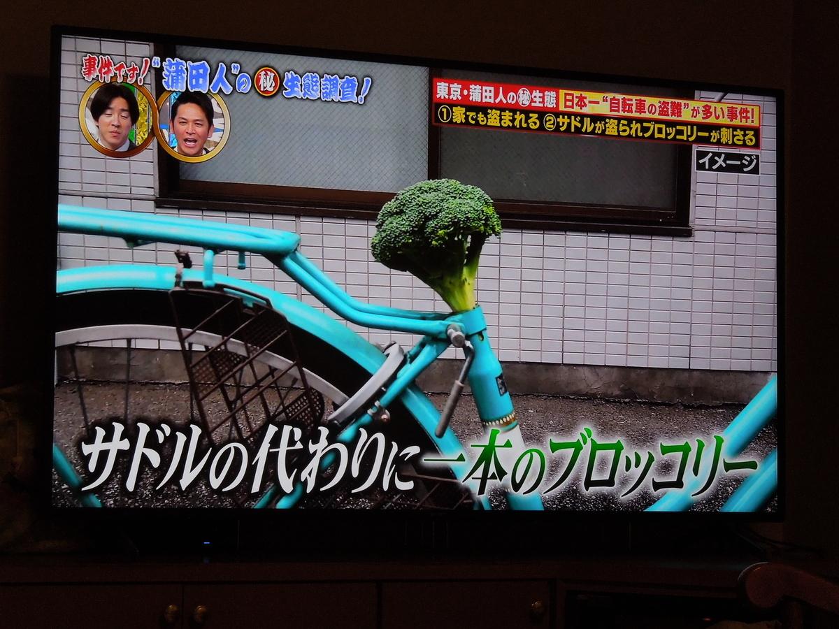 f:id:Ikegamiblog_tokyo:20201205222431j:plain
