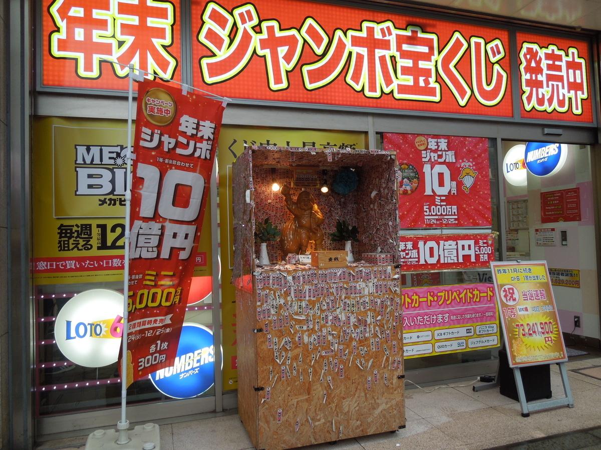 f:id:Ikegamiblog_tokyo:20201208210145j:plain