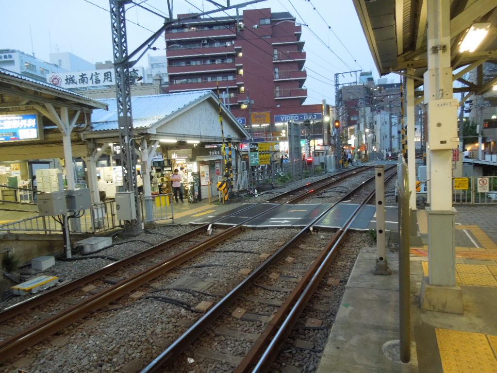 f:id:Ikegamiblog_tokyo:20201213210004j:plain