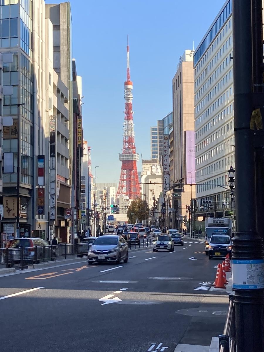 f:id:Ikegamiblog_tokyo:20201223221718j:plain