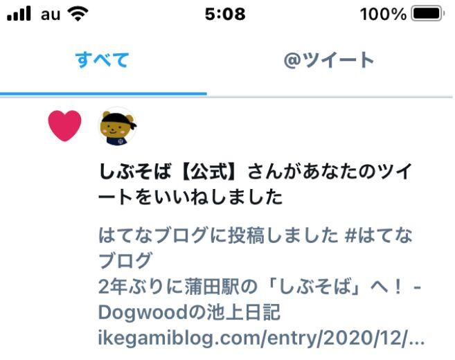 f:id:Ikegamiblog_tokyo:20201227122209j:plain