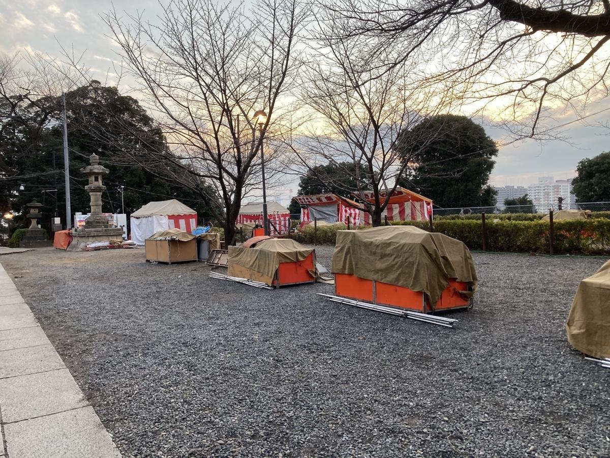 f:id:Ikegamiblog_tokyo:20201229212544j:plain