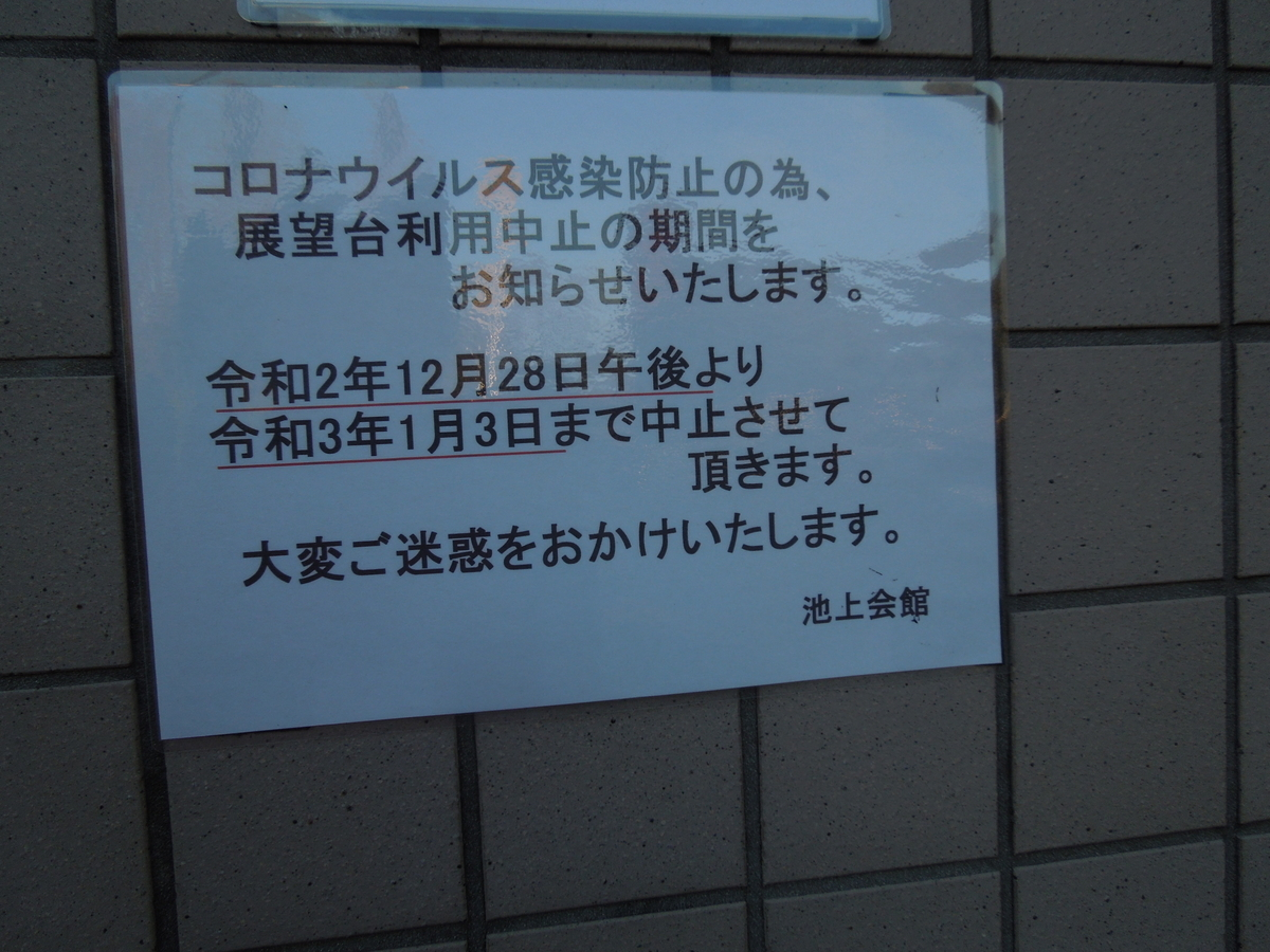 f:id:Ikegamiblog_tokyo:20210101140400j:plain