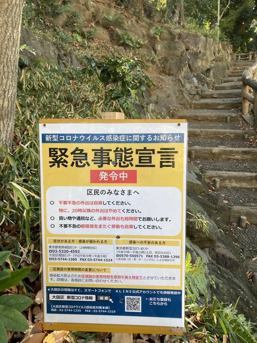 f:id:Ikegamiblog_tokyo:20210118205838j:plain