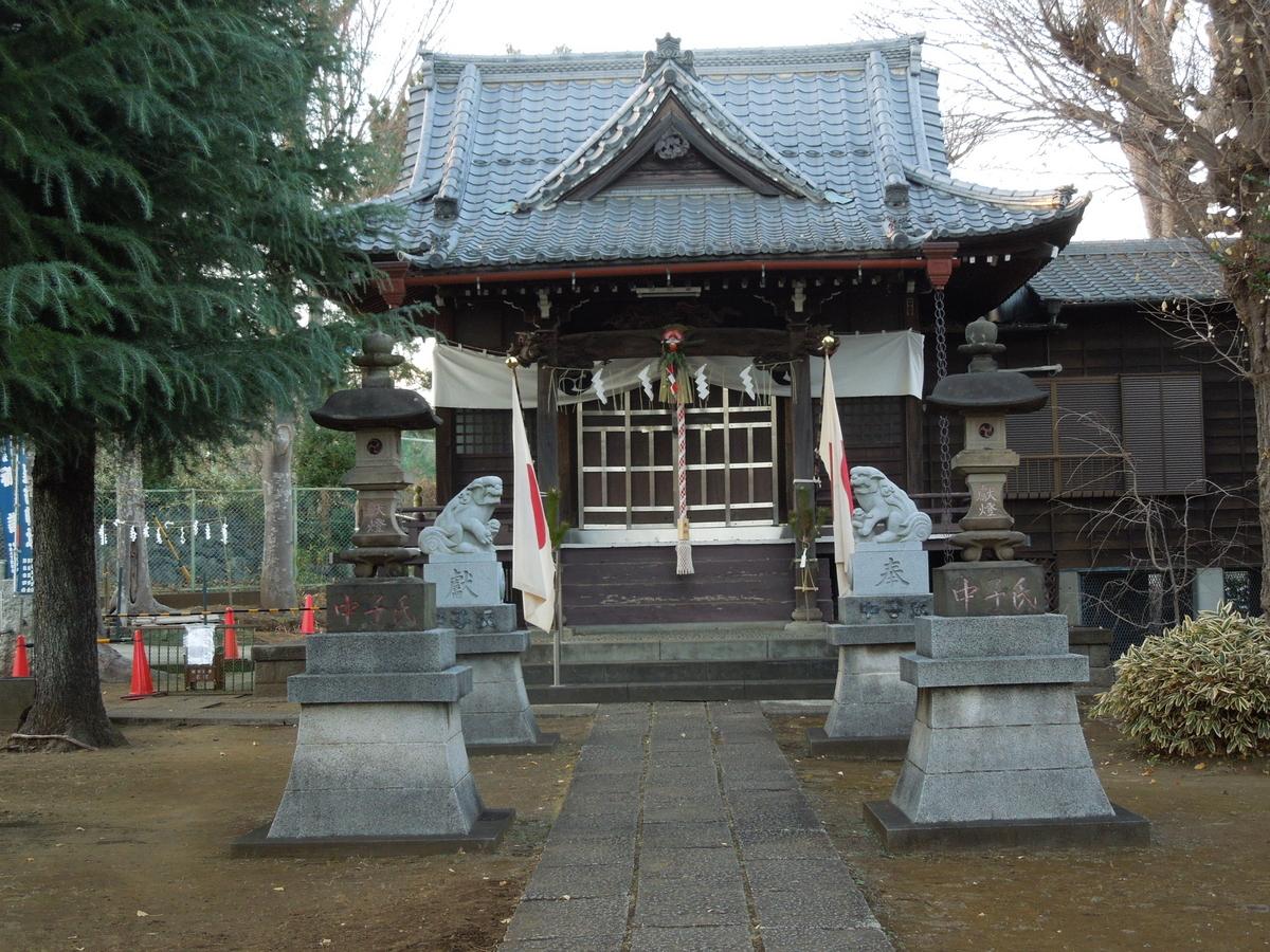 f:id:Ikegamiblog_tokyo:20210121205133j:plain